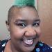 link to Marsha_Quash's profile