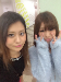 link to muuchi's profile