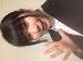 link to fumikosensei's profile