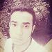 link to aligallad's profile