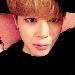 link to leeya_kookie's profile