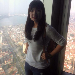 link to Tram_Nguyen's profile