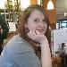 link to LaurenRey94's profile