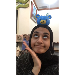 link to KawtherAlshemali's profile