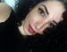 link to Manal's profile