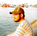 link to shahbaz85's profile