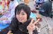 link to Fujimon's profile