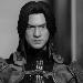 link to samanosukeakechi's profile