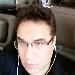 link to Gutenmar's profile