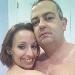 link to Sofiajr75's profile