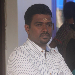 link to sajith's profile