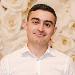 link to sirbustanislav's profile
