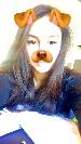 link to Han_soo_ah's profile