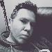 link to Dan's profile