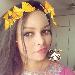 link to Jadhavpratiksha's profile