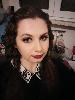link to Ilaria's profile