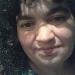 link to janetmarfleet's profile
