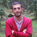 link to ozturkgrd's profile