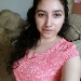 link to Nury098's profile