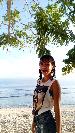 link to monicakoo's profile