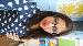 link to Ligia's profile