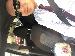 link to Ahmednajjy's profile