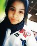 link to Hajar's profile