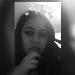 link to sophia's profile