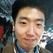 link to Kyunghwan's profile