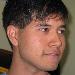 link to sergioapv's profile