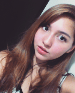 link to danielasr96's profile