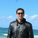 link to MohamedAlaa's profile