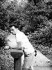 link to nandotravieso's profile