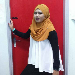 link to diyamekdi's profile