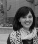 link to ElizabethTso15's profile
