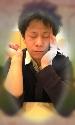 link to Hiroyuki's profile