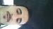 link to Rakan's profile