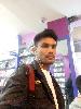 link to Ashu's profile