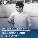 link to kangjongji9695's profile