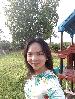 link to karenbancosta's profile
