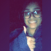 link to Kanra_20's profile