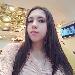 link to Zhenni's profile