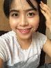 link to leha_ackerman's profile