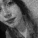link to Jasmine3's profile