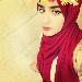 link to Reham's profile