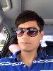 link to Andrewokt's profile