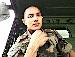 link to Raziv's profile