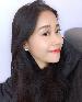 link to yoora's profile