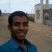 link to amr_ibrahim's profile