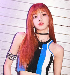 link to FAN_GIRL's profile